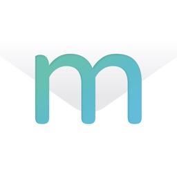 Mvelopes - Budget App & Envelope Budgeting
