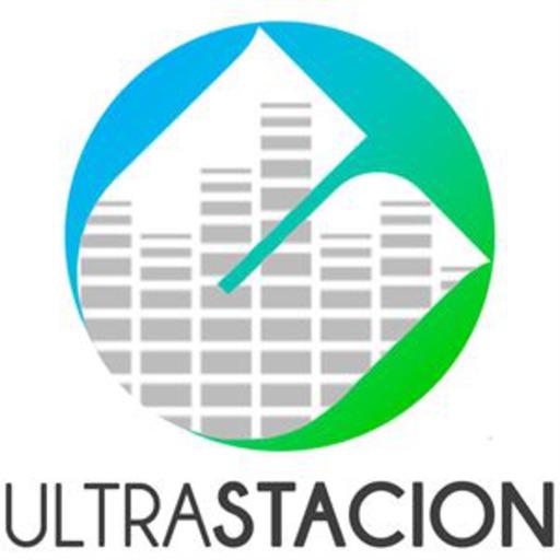 ULTRA STACION