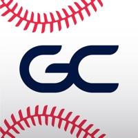 GameChanger Baseball Softball