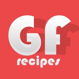 Gluten Free Diet Recipes