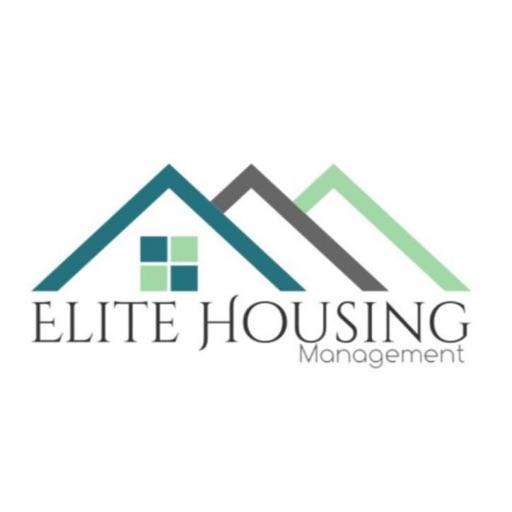Elite Housing Management