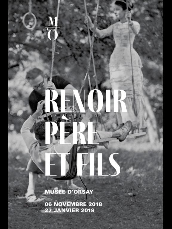 Renoir screenshot 6