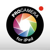 Procamera Hd app review