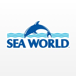 Sea World Australia