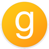 Grammar Checker - Android Essential