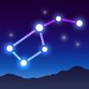 Star Walk 2 - Atlas of the Sky