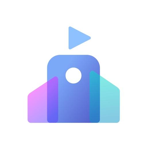 Download 울학교_스마트 스쿨 라이프(급식/시간표/일정) free for iPhone, iPod and iPad