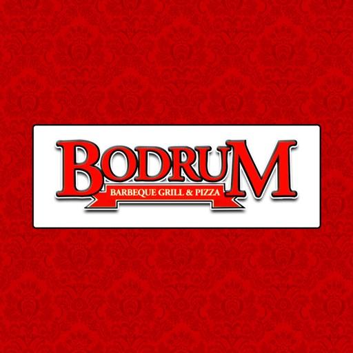 Bodrum BBQ Grill
