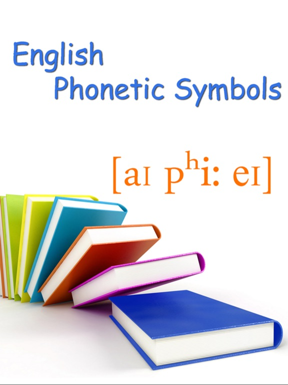 English phonetic symbols app price drops screenshot 1 for english phonetic symbols altavistaventures