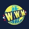 World Wrestling Manager Reviews