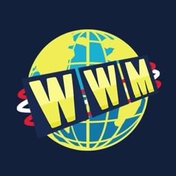 World Wrestling Manager
