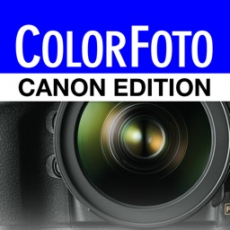 "Ratgeber Vollformate – Kameras und Objektive ""Canon Edition"""