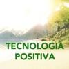 Tecnologia Positiva
