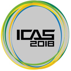 ICAS 2018 on the App Store