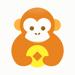 猴王理财-银行承兑