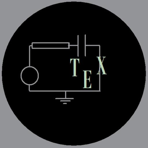 CircuitLatex