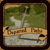 Departed Paths - Adventure