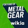 FANDOM for: Metal Gear