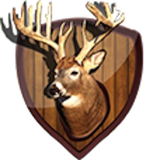 Deer Huntings Calls