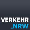 Verkehr.NRW - Verkehrsinfo