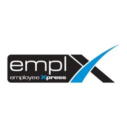 Emplx