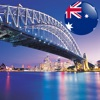 In Sight - Australia