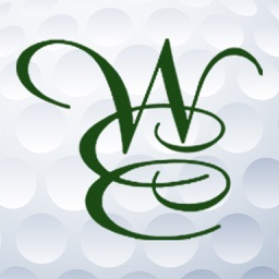 Westmoreland Country Club PA