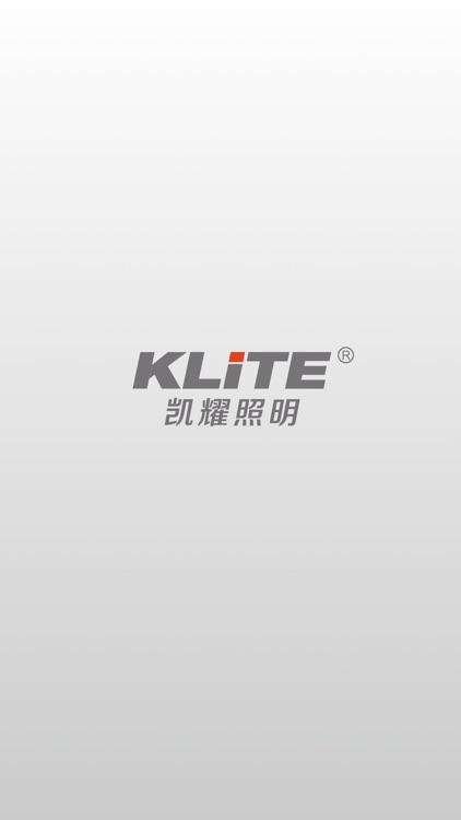 Klite Smart screenshot-3