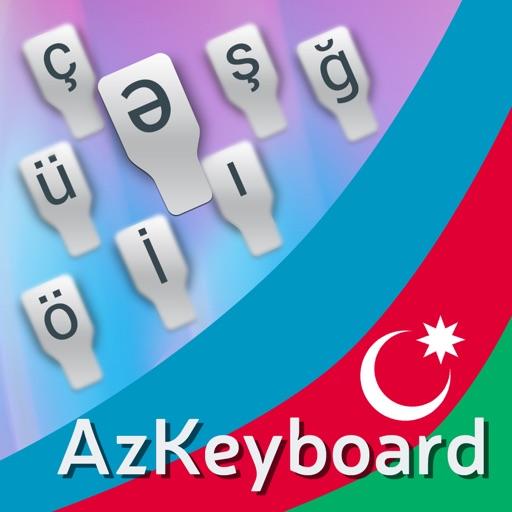 AzKeyboard