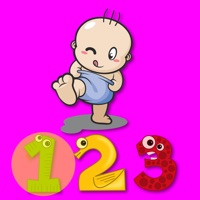 Codes for Number Learn 123 Count To 10 0 Hack