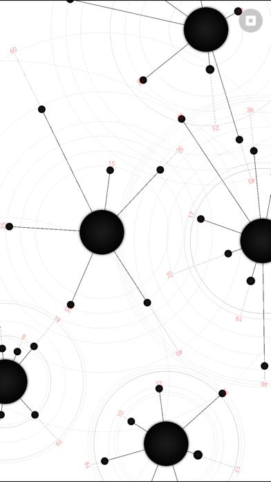 SphereTonesのおすすめ画像4