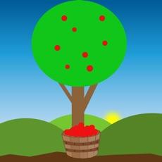 Activities of Get Fruits