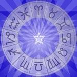 Hack Astrolis Horoscopes & Tarot