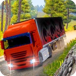 Drive Euro Truck Simulator 2