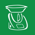 Die Thermomix® Cookidoo® App icon
