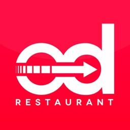 Foodie - Online Food Ordering
