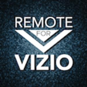 Remote for Vizio TV Pro app