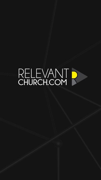 Relevant Church Tampa