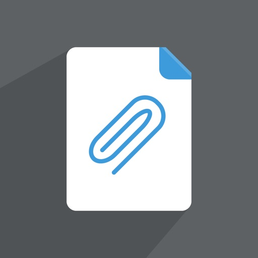 File Manager - Reader, Media Player, Password Protected iOS App