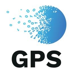 SkyLab GPS