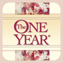 One Year® Women Devo