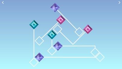 https://is2-ssl.mzstatic.com/image/thumb/Purple128/v4/48/cb/d5/48cbd59a-4808-9ffb-7e28-eea7b1da84eb/source/406x228bb.jpg