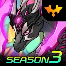 Dragon Village 2 : season 3