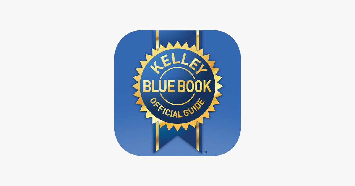 KBB.com-New & Used Car Prices on the App Store