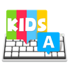 Master Of Typing For Kids Pro - Academ Media Labs, LLC