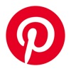 Pinterest: Lifestyle Ideas