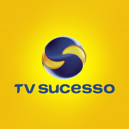 Download TV Sucesso free for iPhone, iPod and iPad