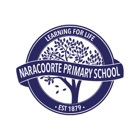 Naracoorte Primary School icon
