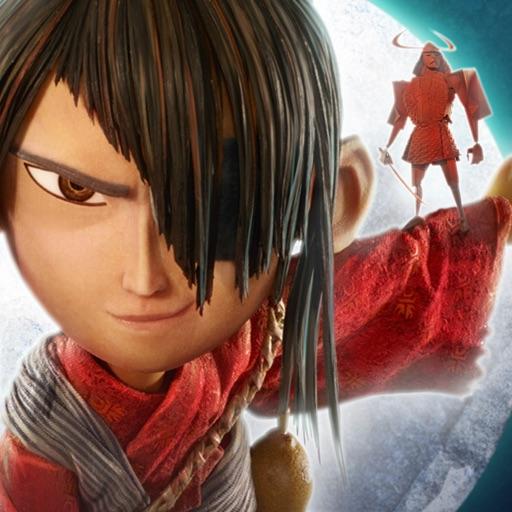 Kubo: A Samurai Quest ™