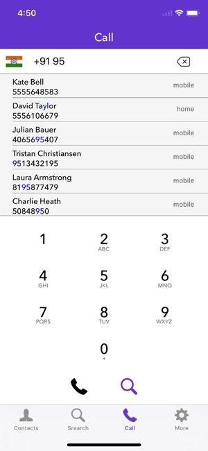 bangladesh mobile phone location tracker software free download